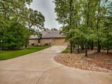 7310 Sandy Lake Road - Photo 32