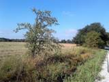 1009 County Road 235 - Photo 10