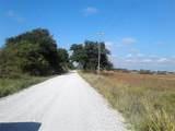 1009 County Road 235 - Photo 11