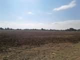 1009 County Road 235 - Photo 2