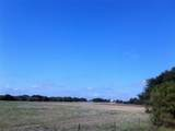 1009 County Road 235 - Photo 7