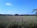 1009 County Road 235 - Photo 8