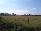 1009 County Road 235 - Photo 9