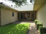 6711 Lovington Drive - Photo 29