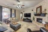 9801 Saltbrush Street - Photo 15