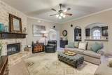 9801 Saltbrush Street - Photo 16