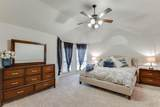 9801 Saltbrush Street - Photo 18