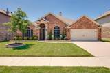 9801 Saltbrush Street - Photo 2