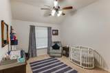 9801 Saltbrush Street - Photo 21