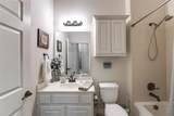 9801 Saltbrush Street - Photo 22