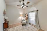 9801 Saltbrush Street - Photo 24