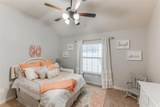 9801 Saltbrush Street - Photo 26