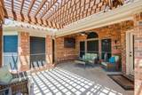 9801 Saltbrush Street - Photo 4