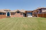 9801 Saltbrush Street - Photo 6
