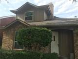1621 Kingspoint Drive - Photo 2