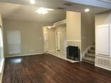 1621 Kingspoint Drive - Photo 4