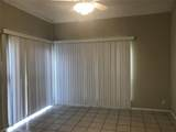 1621 Kingspoint Drive - Photo 9