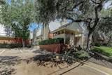 3955 Buena Vista Street - Photo 35