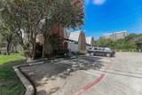 3955 Buena Vista Street - Photo 36