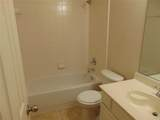 1120 Mission Lane - Photo 11