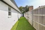 7339 Briarnoll Drive - Photo 32