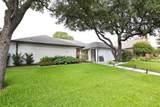 7339 Briarnoll Drive - Photo 34