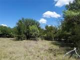 1860 County Road 411 - Photo 10