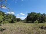 1860 County Road 411 - Photo 23