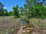 1860 County Road 411 - Photo 25