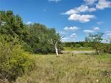 1860 County Road 411 - Photo 29