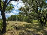 1860 County Road 411 - Photo 31