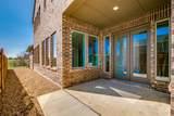 572 Courtyard Lane - Photo 14