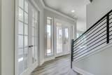 572 Courtyard Lane - Photo 4