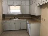 3207 Nutting Drive - Photo 5