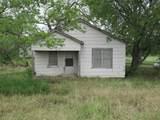 911 County Road 4304 - Photo 2