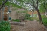 1822 Westover Square - Photo 31