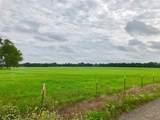 0 County Road 4507 - Photo 1