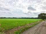 0 County Road 4507 - Photo 2