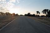 6232 Monticello Drive - Photo 11