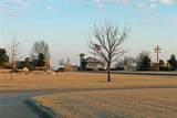 6232 Monticello Drive - Photo 4
