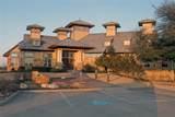 6232 Monticello Drive - Photo 8