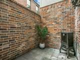 3718 Wycliff Avenue - Photo 34