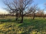 0 County Rd 1107 - Photo 4