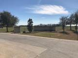 283 Tejas Trail - Photo 11