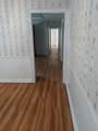 6702 Hyacinth Lane - Photo 7