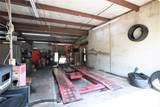 113 Casalita Drive - Photo 13