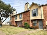 2826 Wimbledon Court - Photo 1
