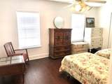 341 Calloway Street - Photo 14