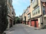 1724 Lewis Court - Photo 1