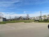 535 Hawken Drive - Photo 31